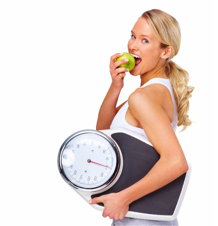 garcinia cambogia number to call